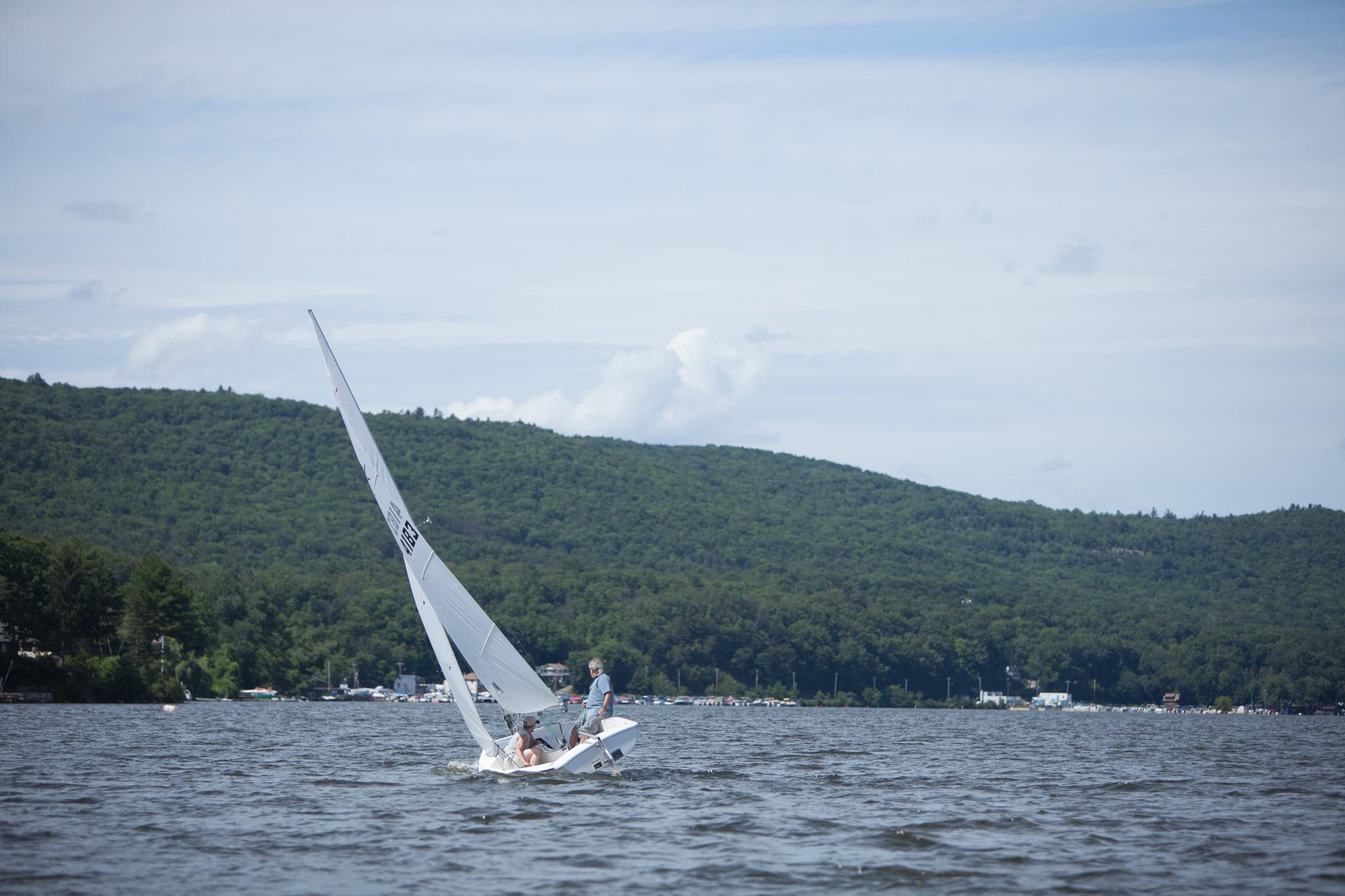 Sailing-220.jpg