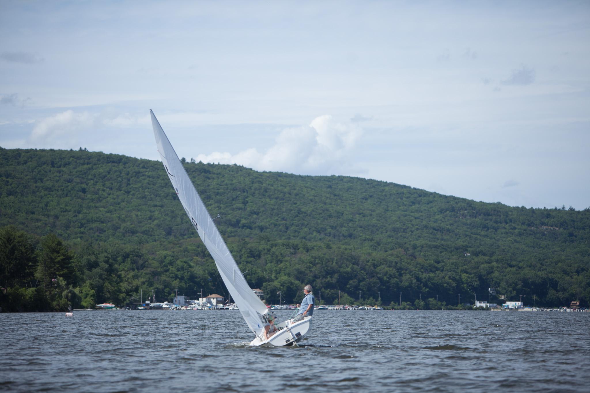 Sailing-221.jpg