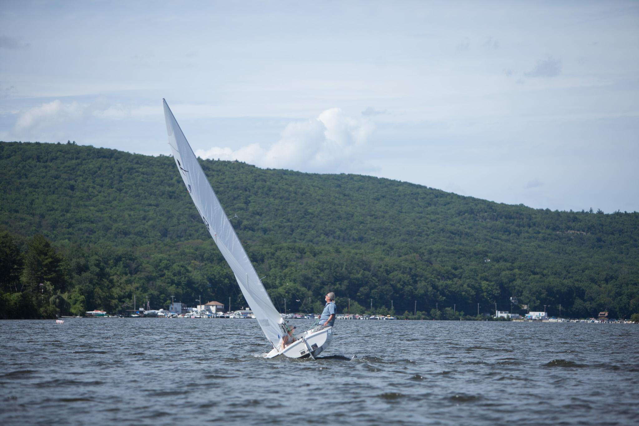 Sailing-222.jpg
