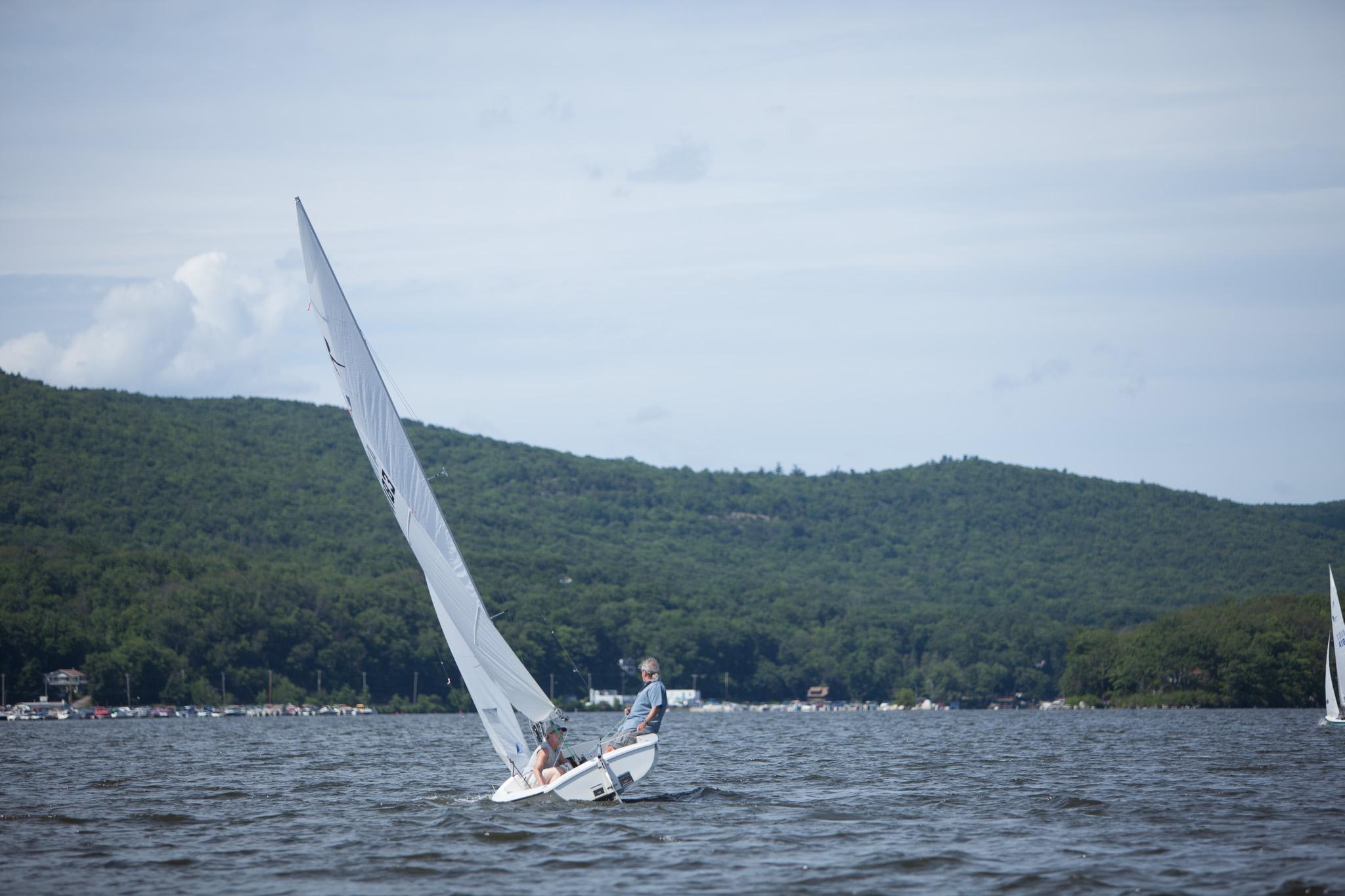 Sailing-223.jpg