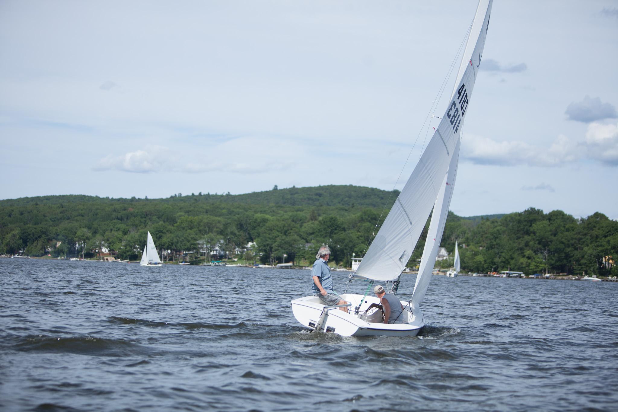 Sailing-224.jpg