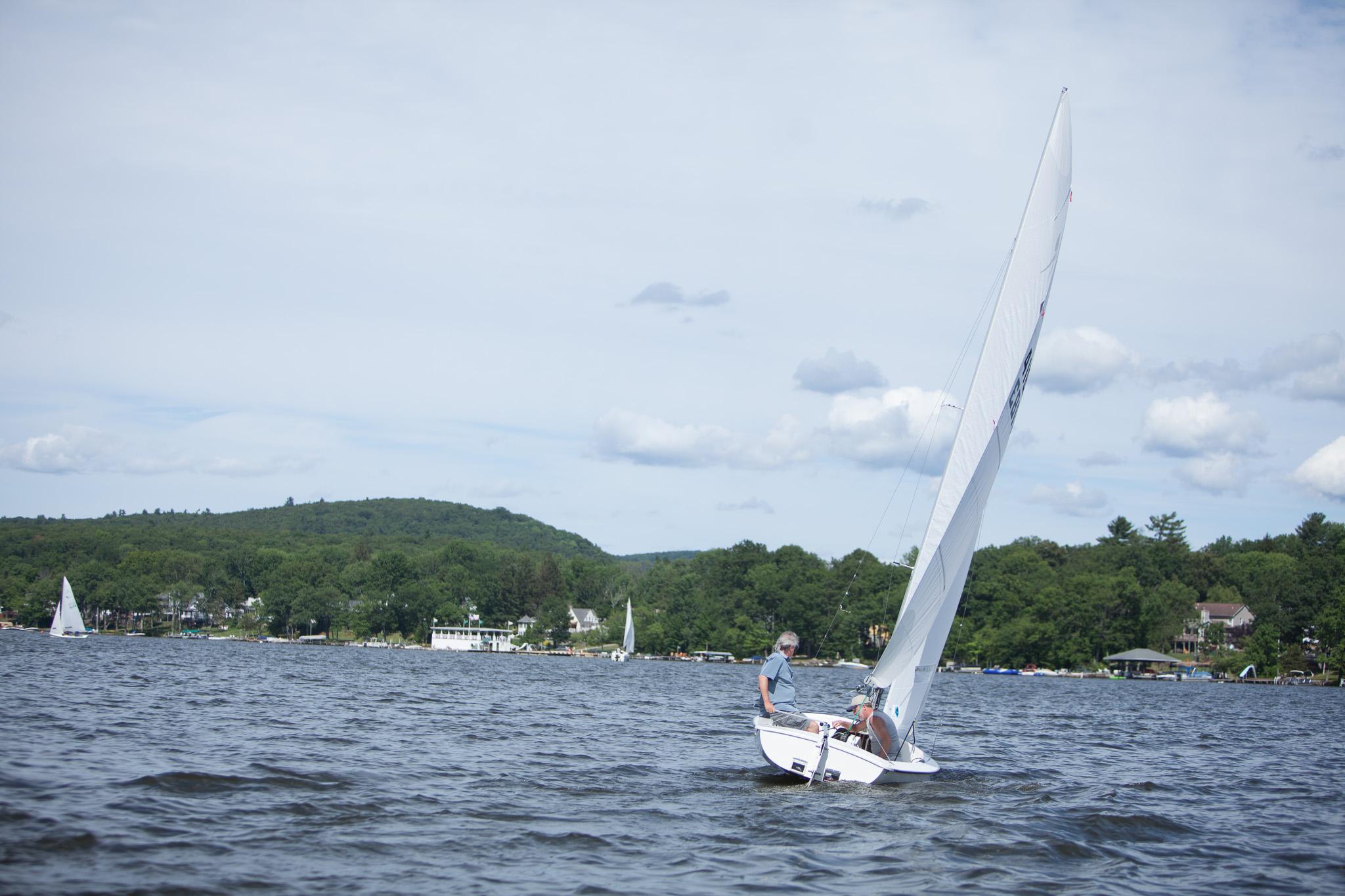 Sailing-225.jpg