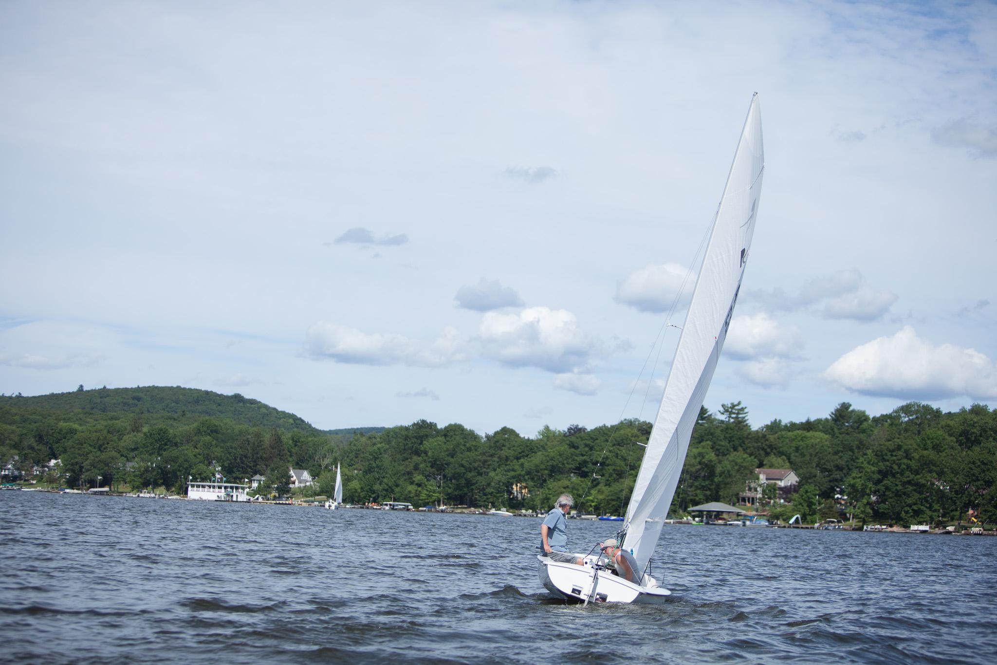 Sailing-226.jpg