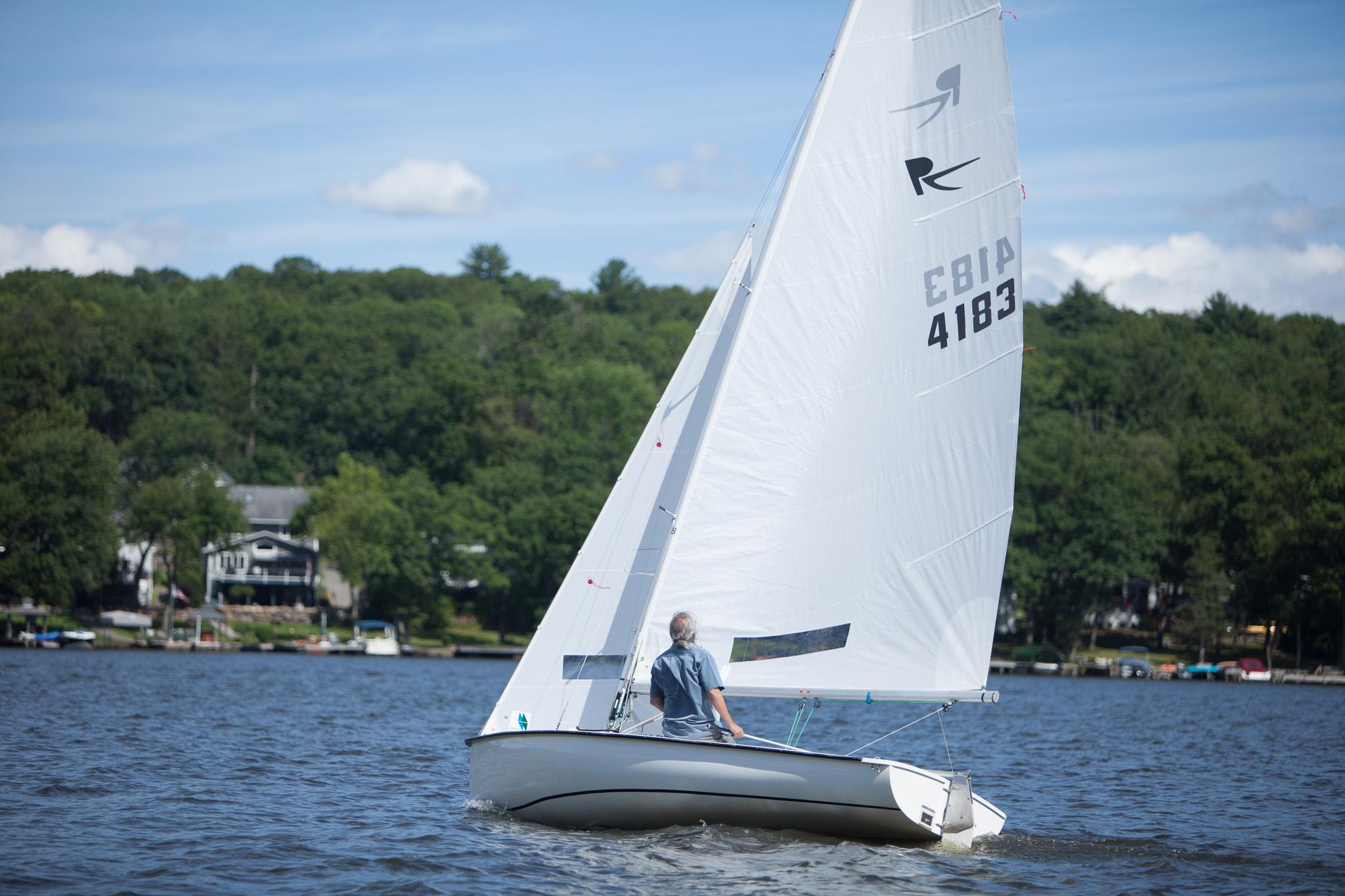 Sailing-227.jpg