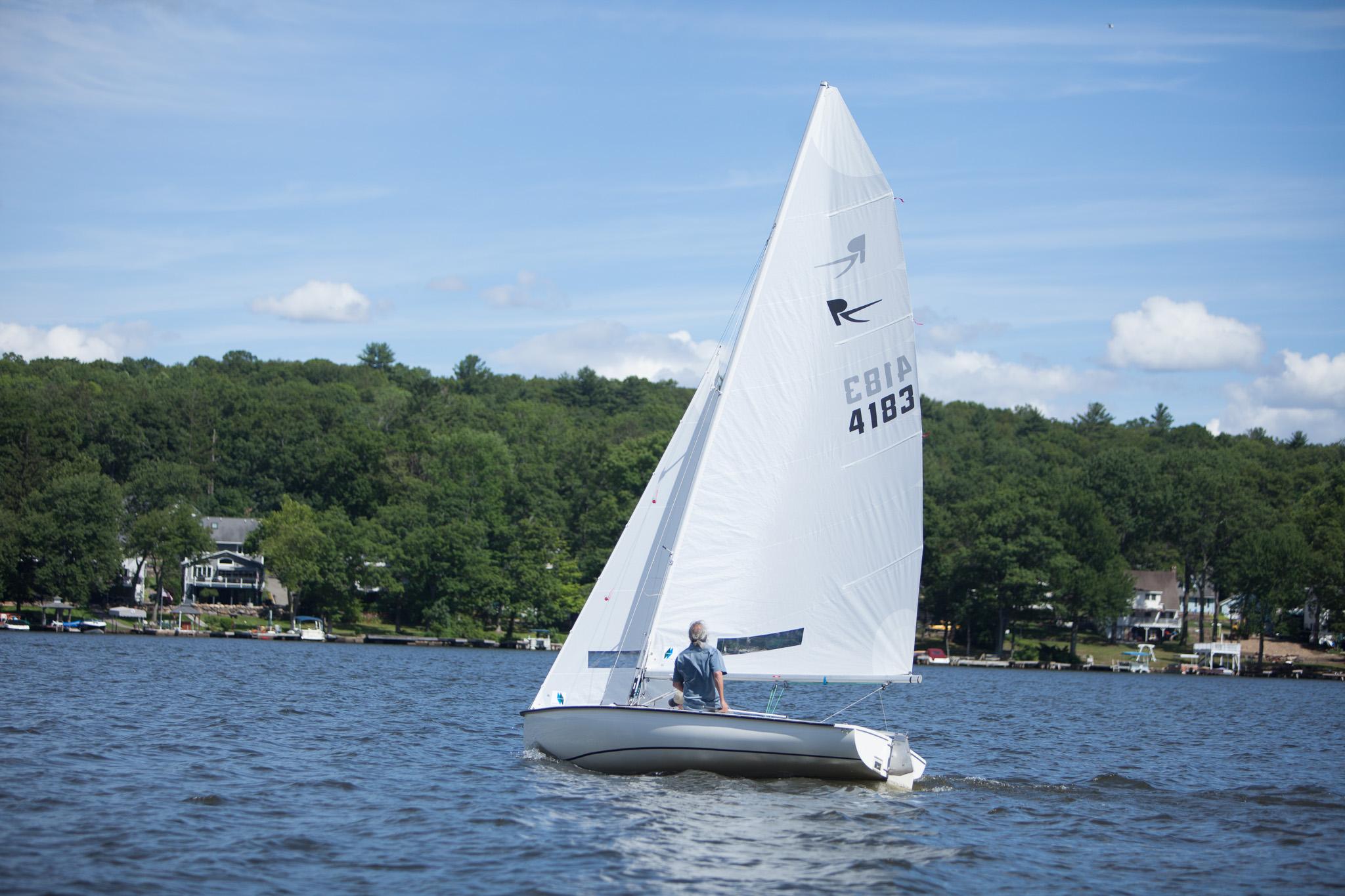 Sailing-228.jpg