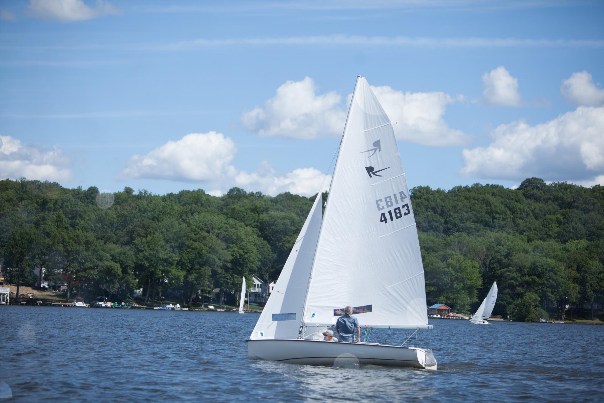 Sailing-229.jpg