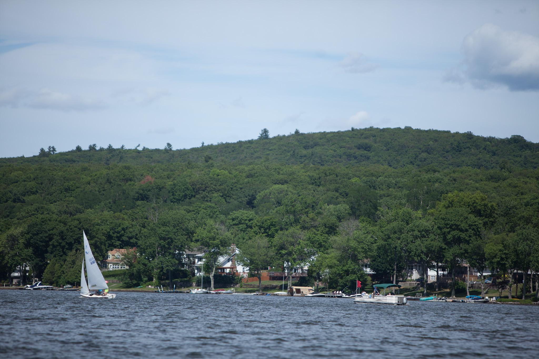 Sailing-230.jpg