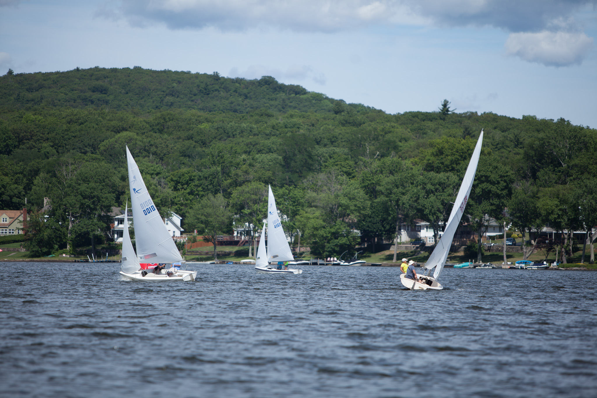 Sailing-231.jpg