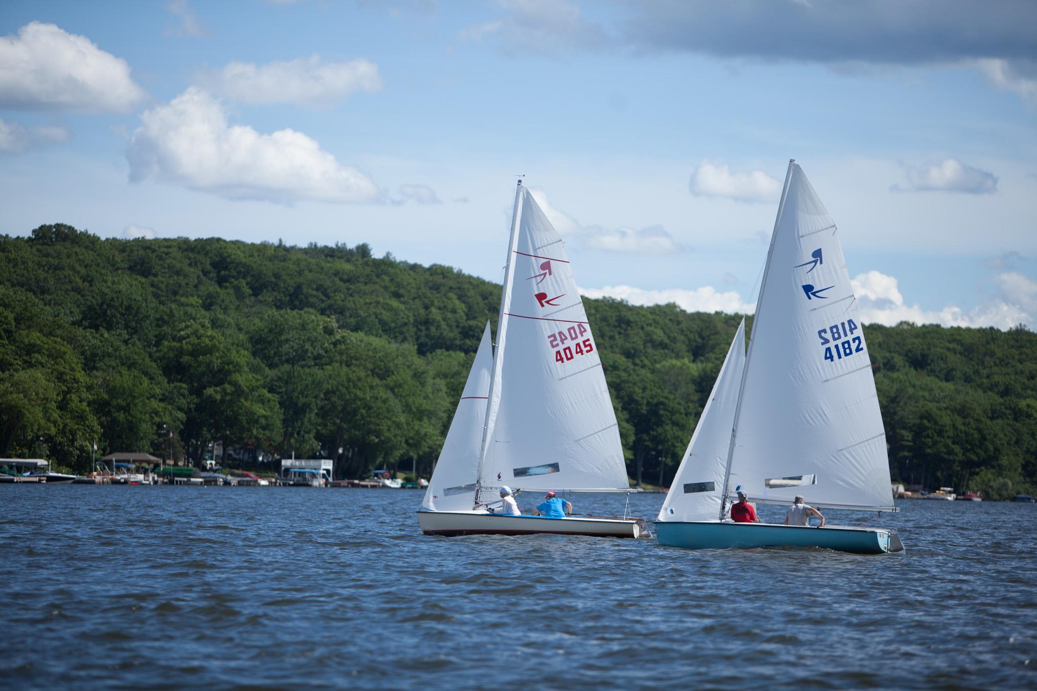 Sailing-233.jpg
