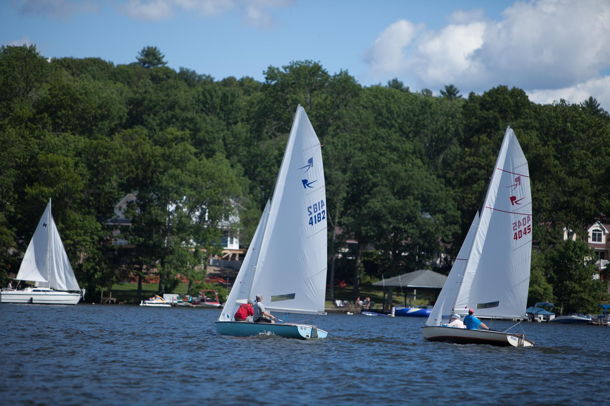 Sailing-234.jpg