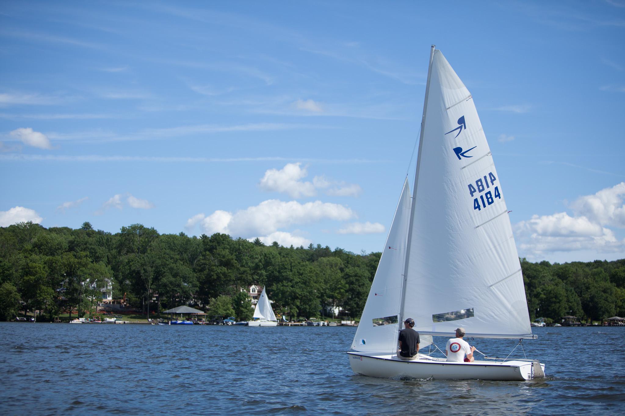 Sailing-235.jpg