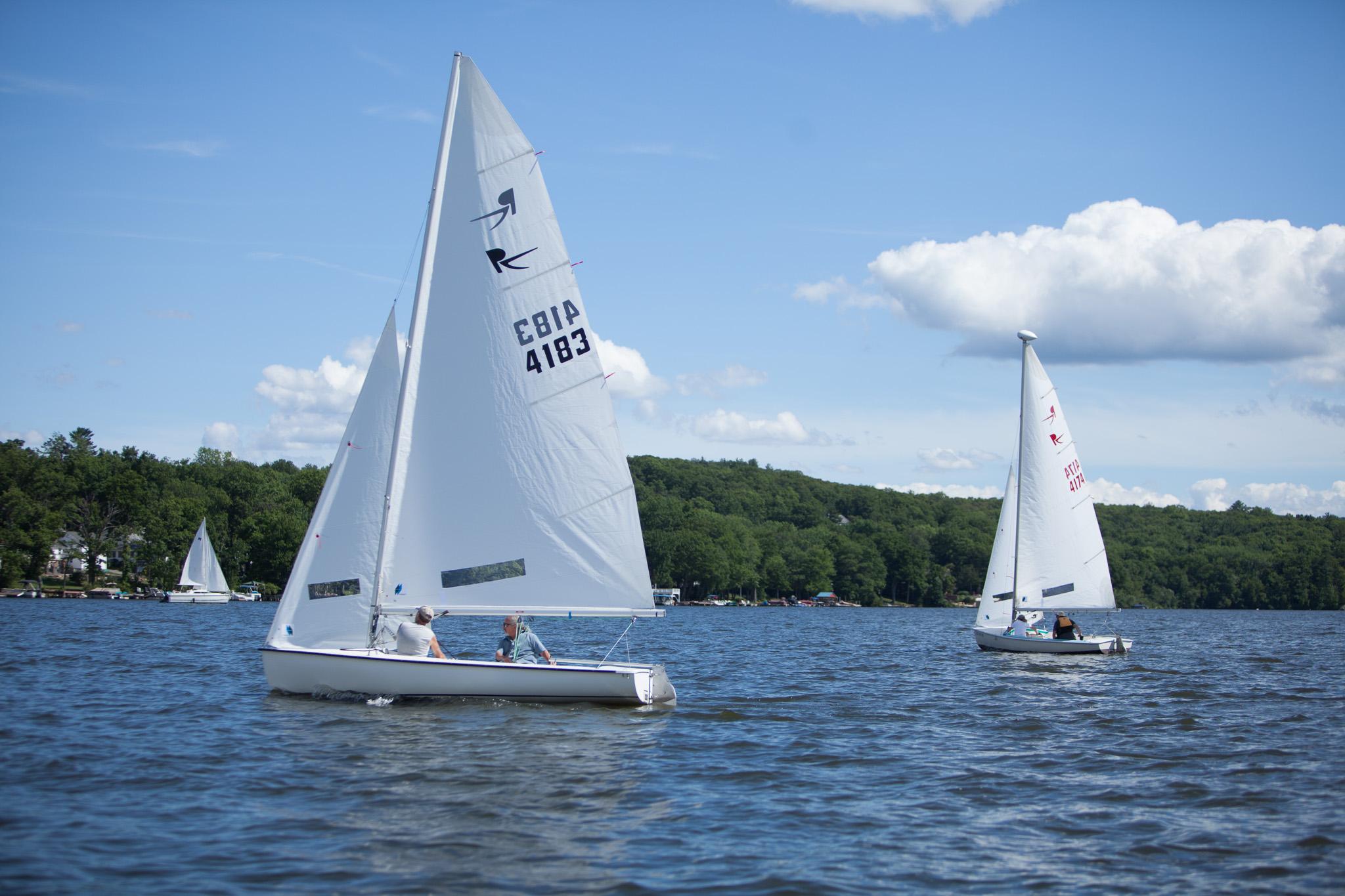 Sailing-236.jpg