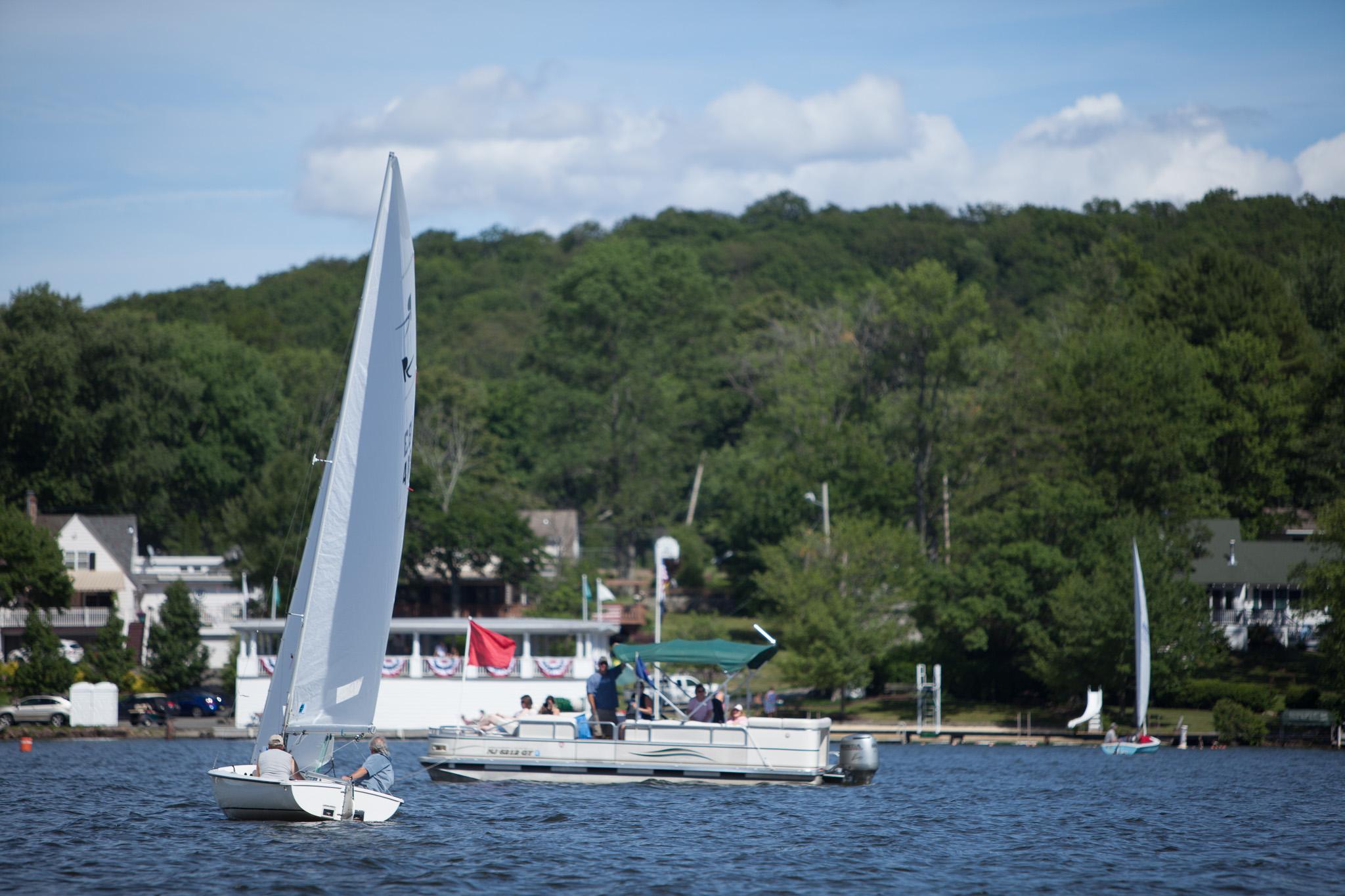 Sailing-237.jpg