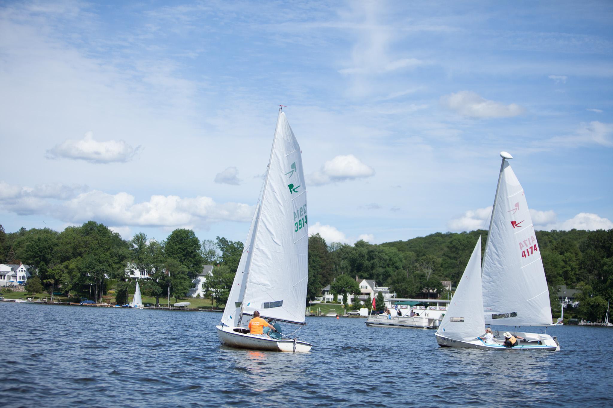 Sailing-238.jpg