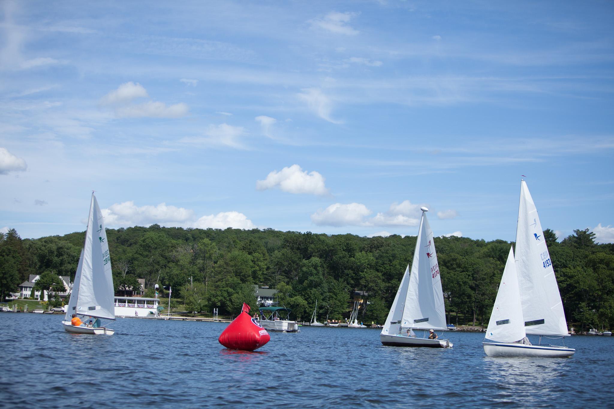 Sailing-240.jpg