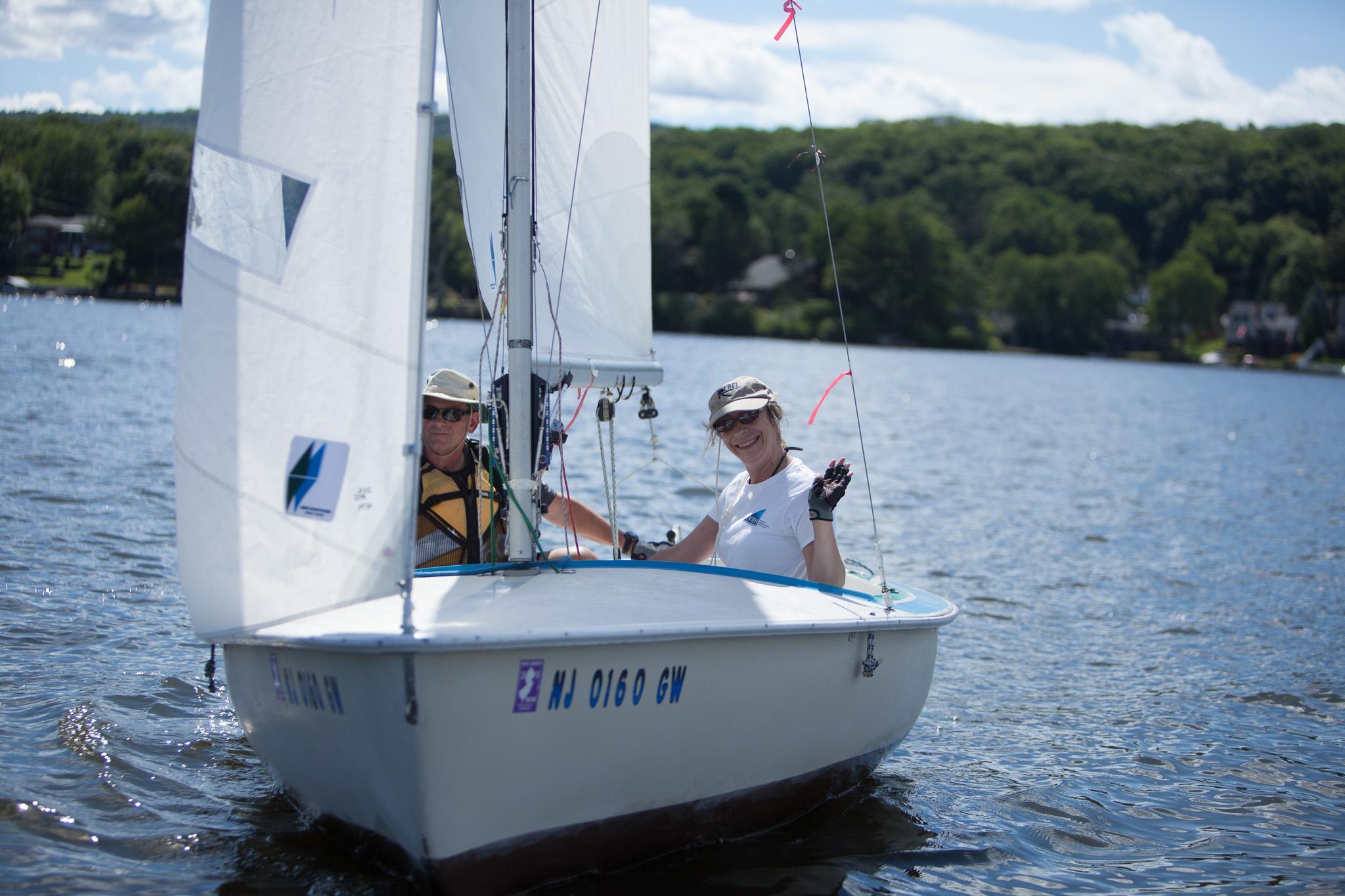 Sailing-241.jpg