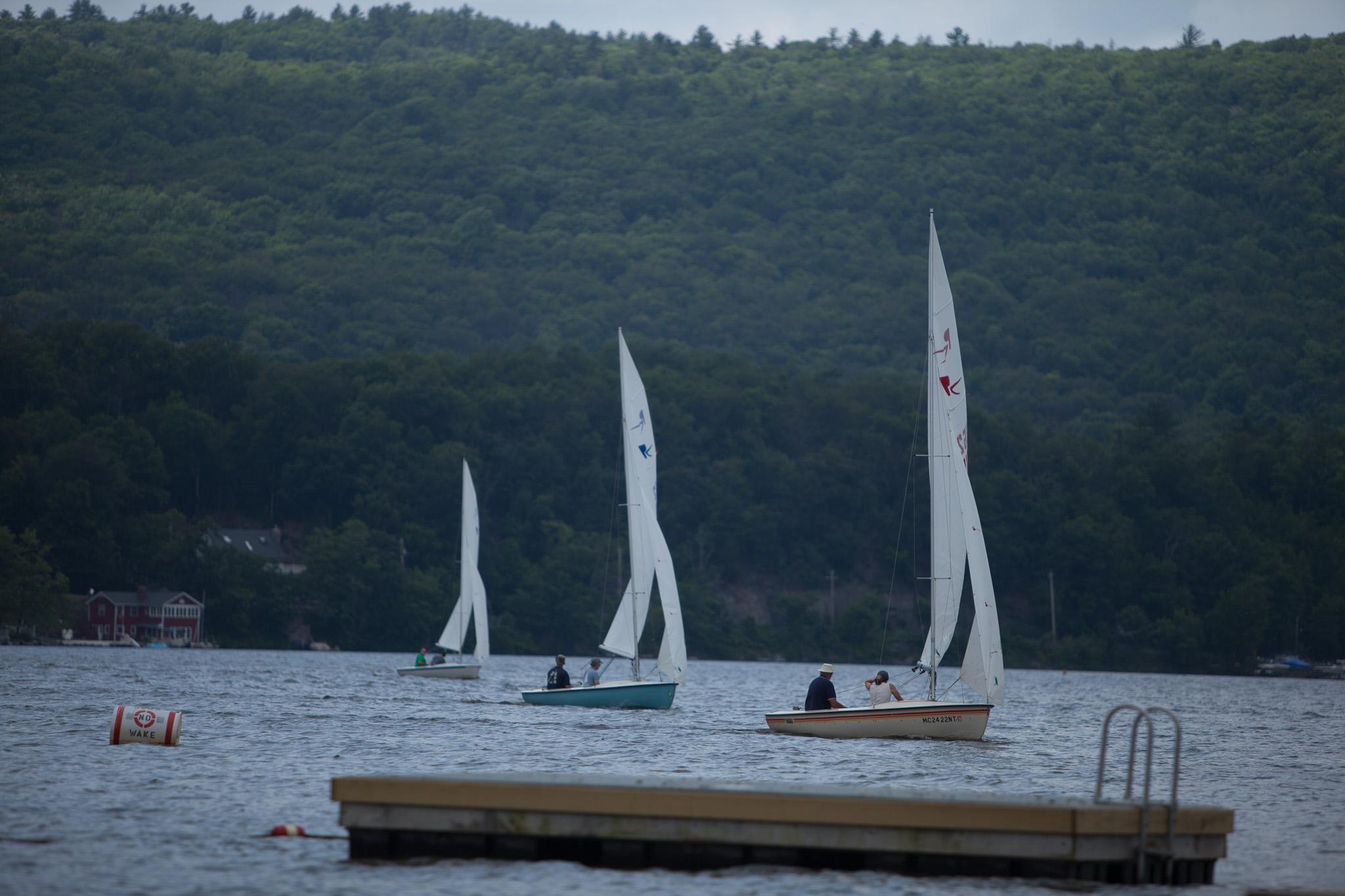 Sailing-242.jpg