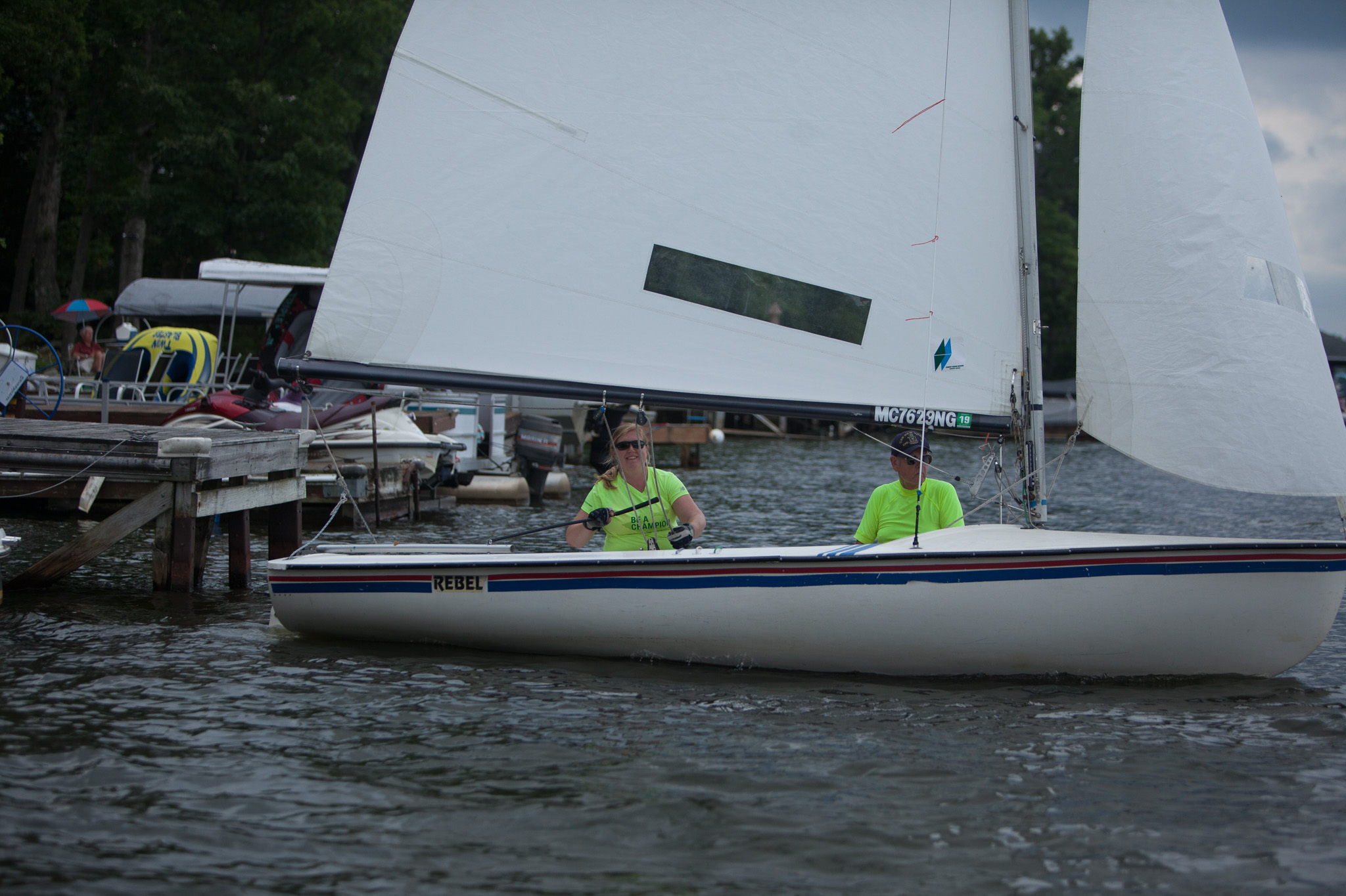 Sailing-243.jpg