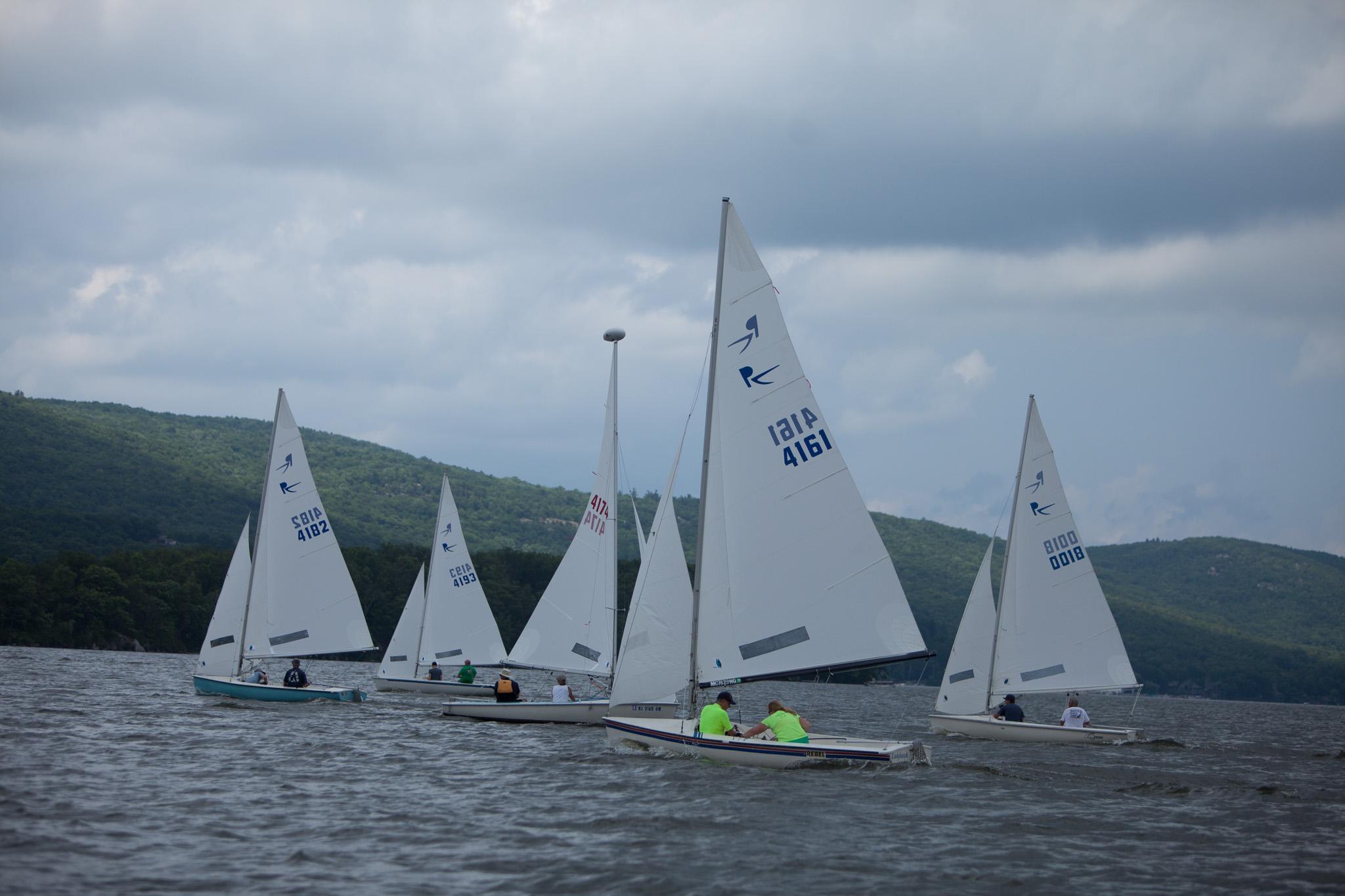 Sailing-244.jpg