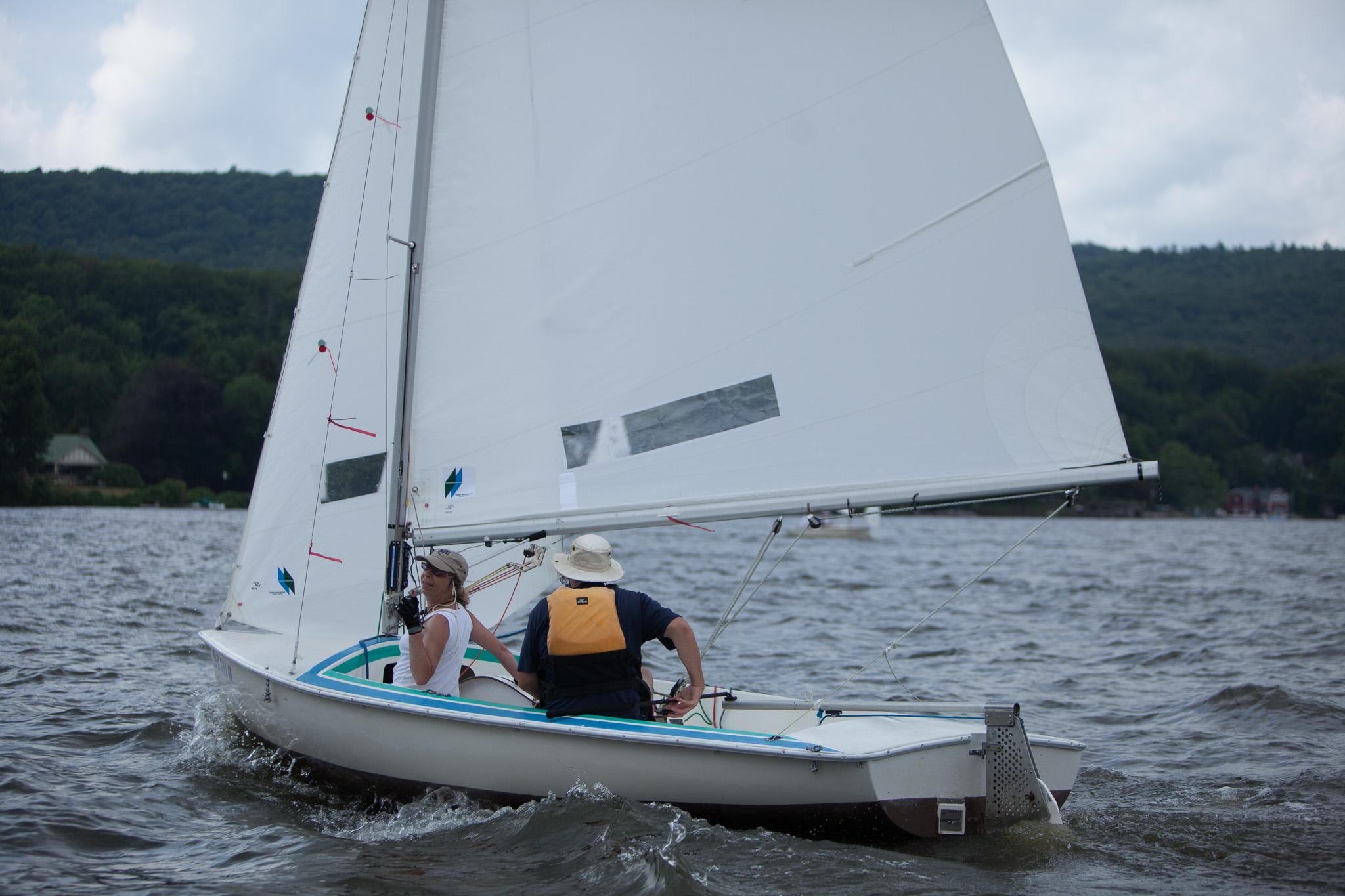Sailing-245.jpg