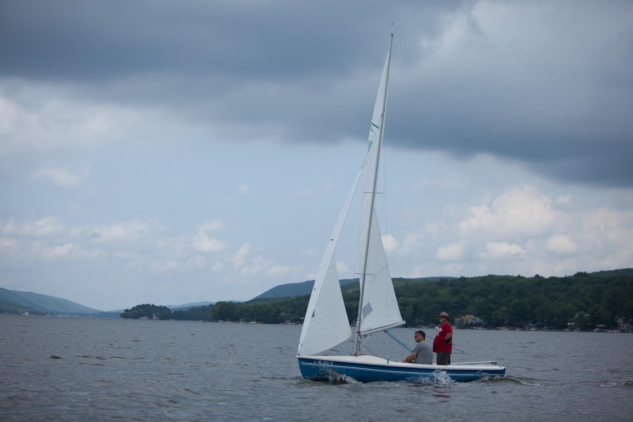 Sailing-246.jpg