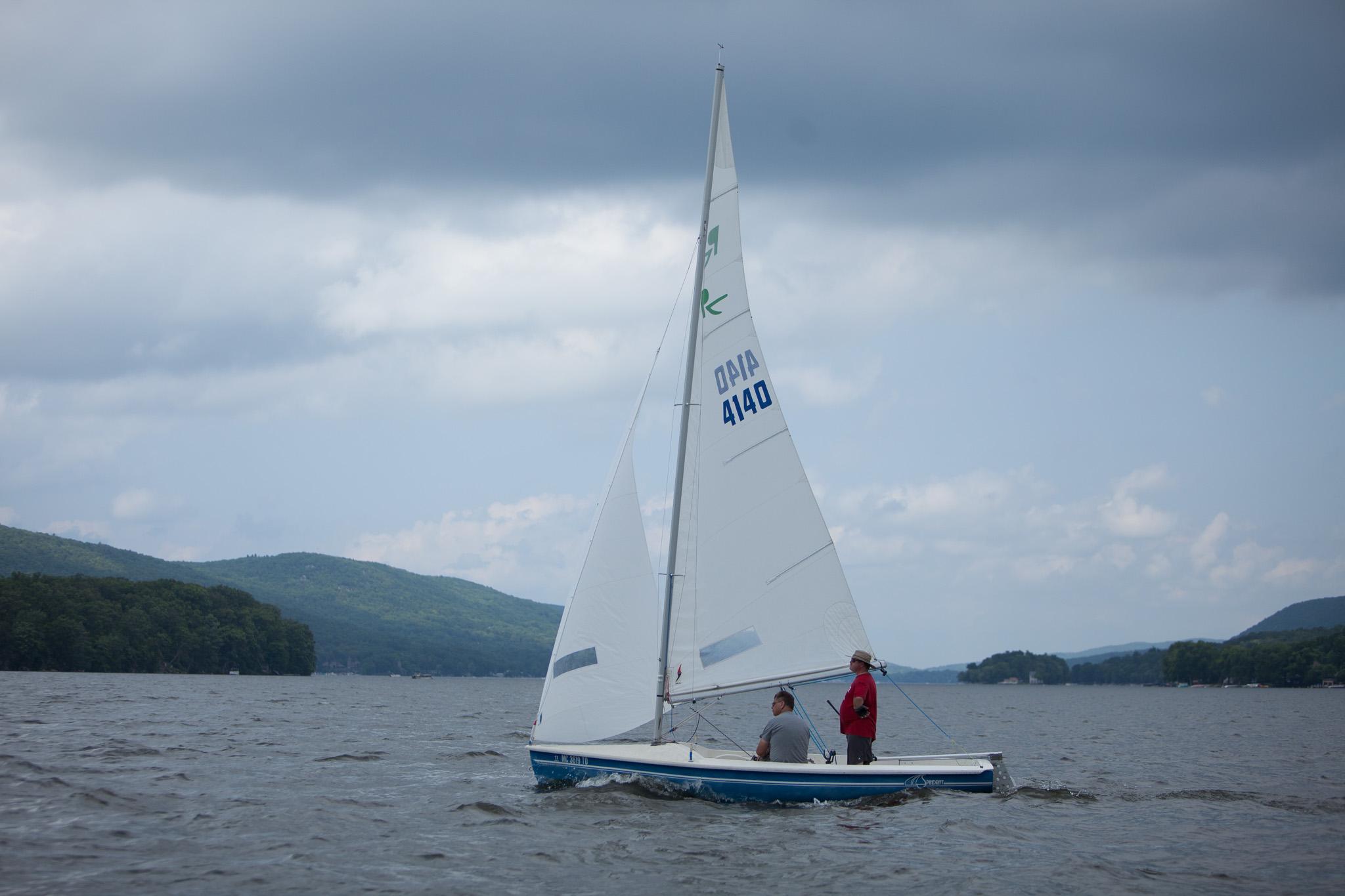 Sailing-247.jpg