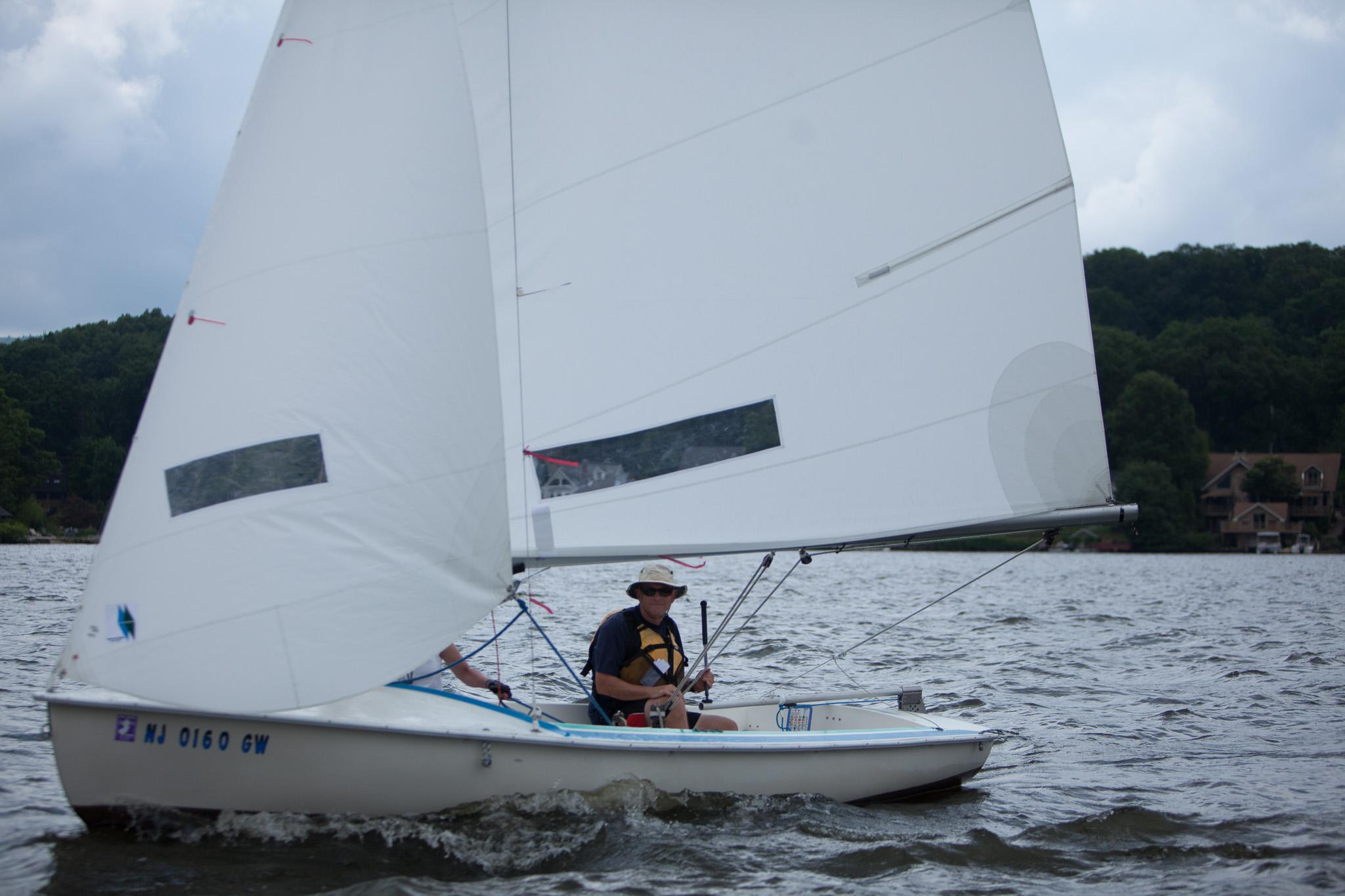 Sailing-248.jpg