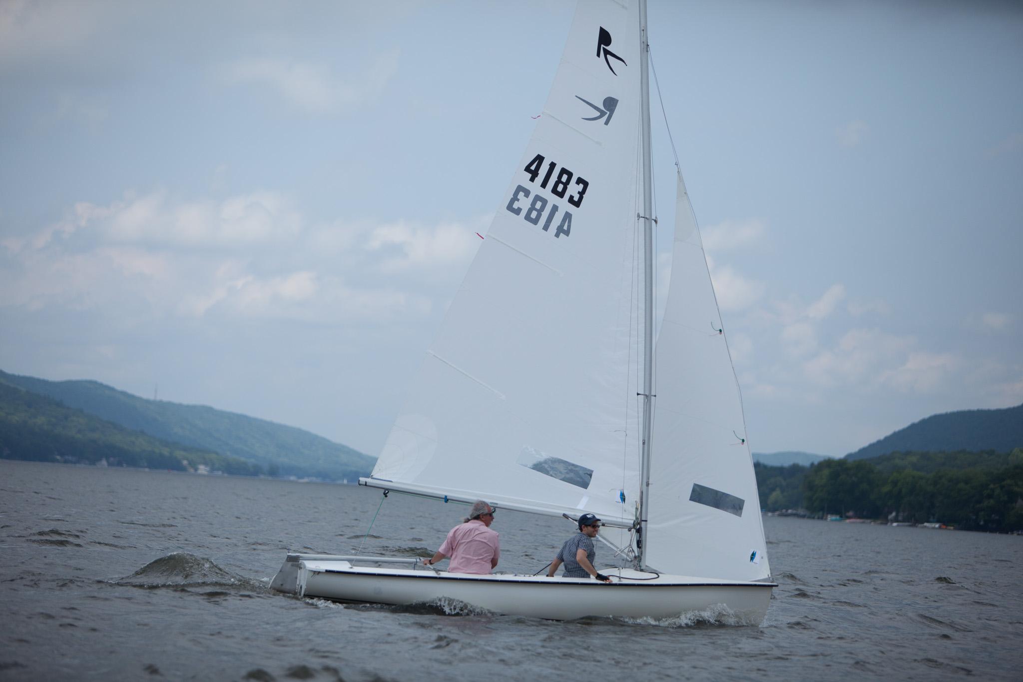 Sailing-249.jpg