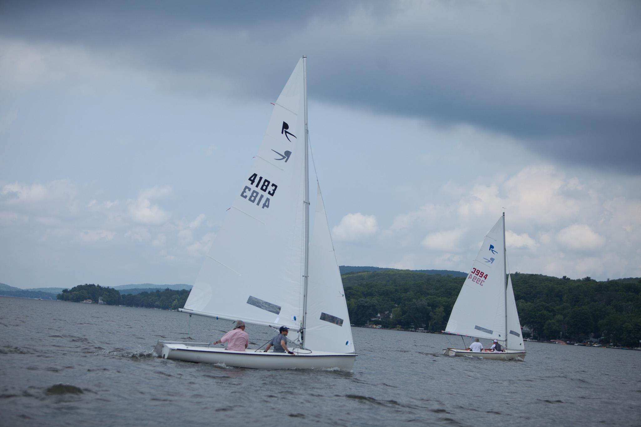 Sailing-250.jpg