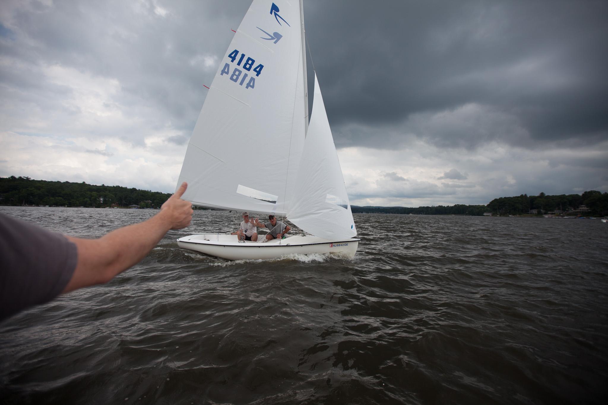 Sailing-251.jpg
