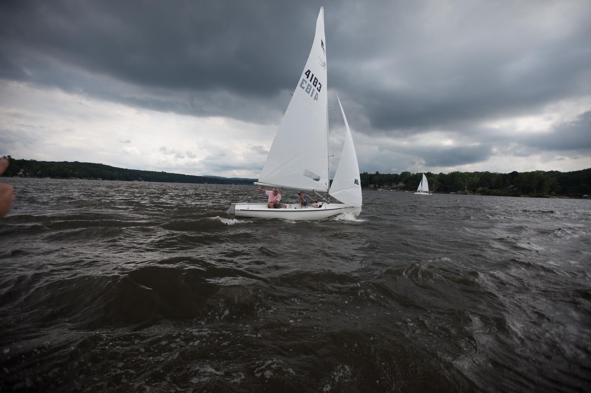 Sailing-252.jpg