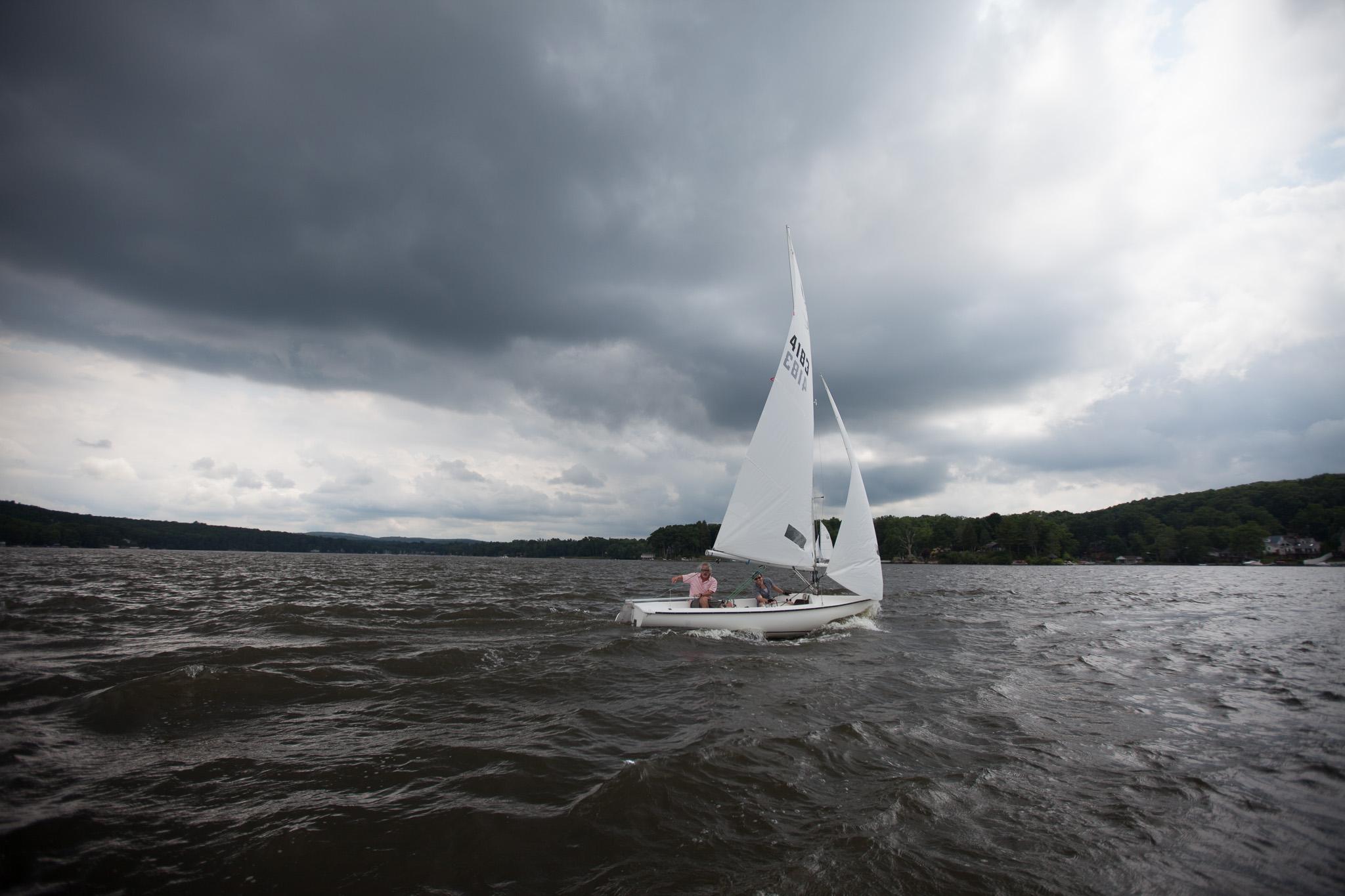 Sailing-253.jpg