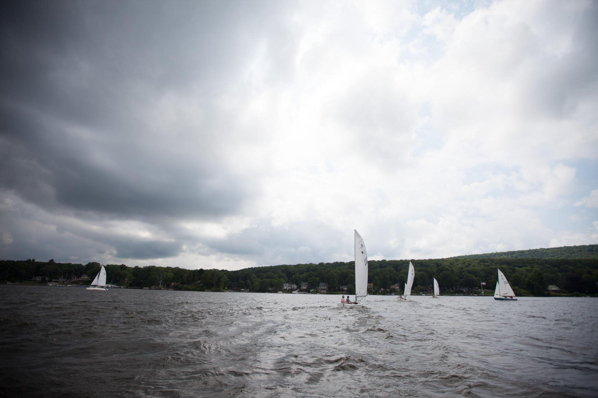 Sailing-254.jpg