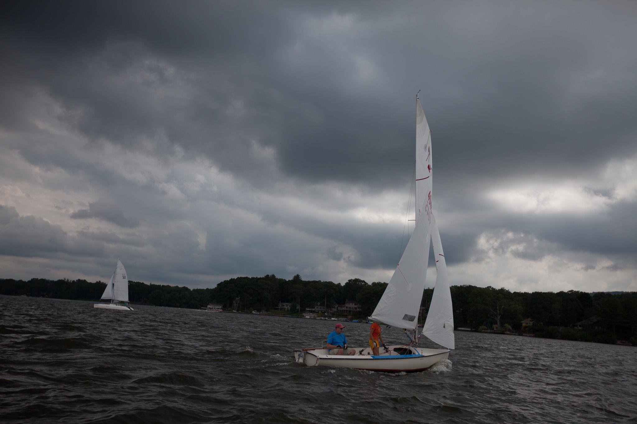 Sailing-255.jpg