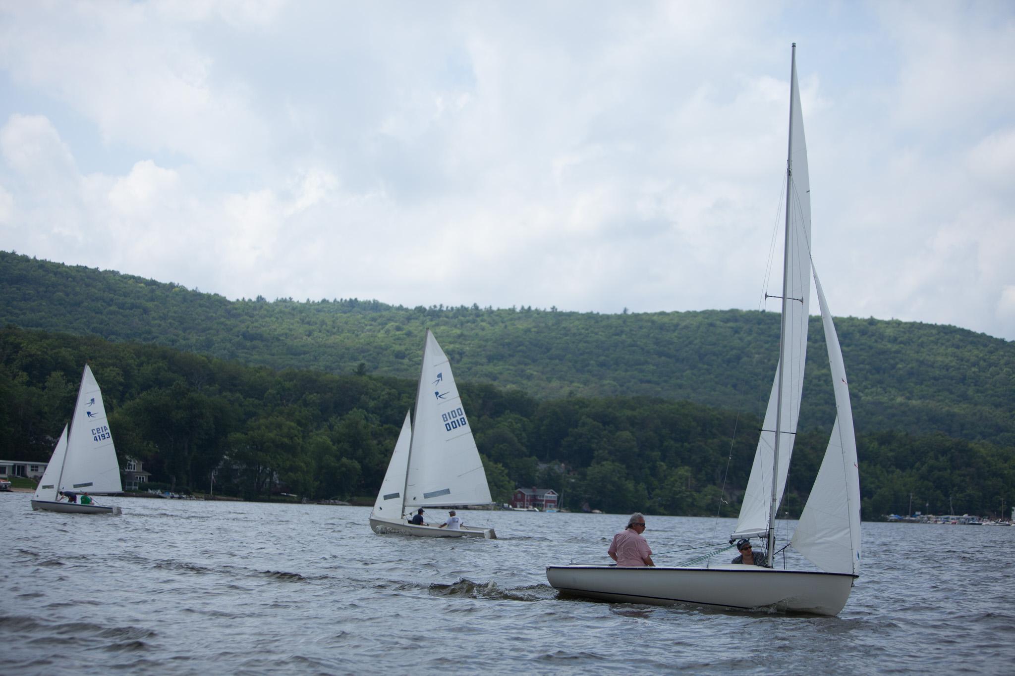 Sailing-256.jpg
