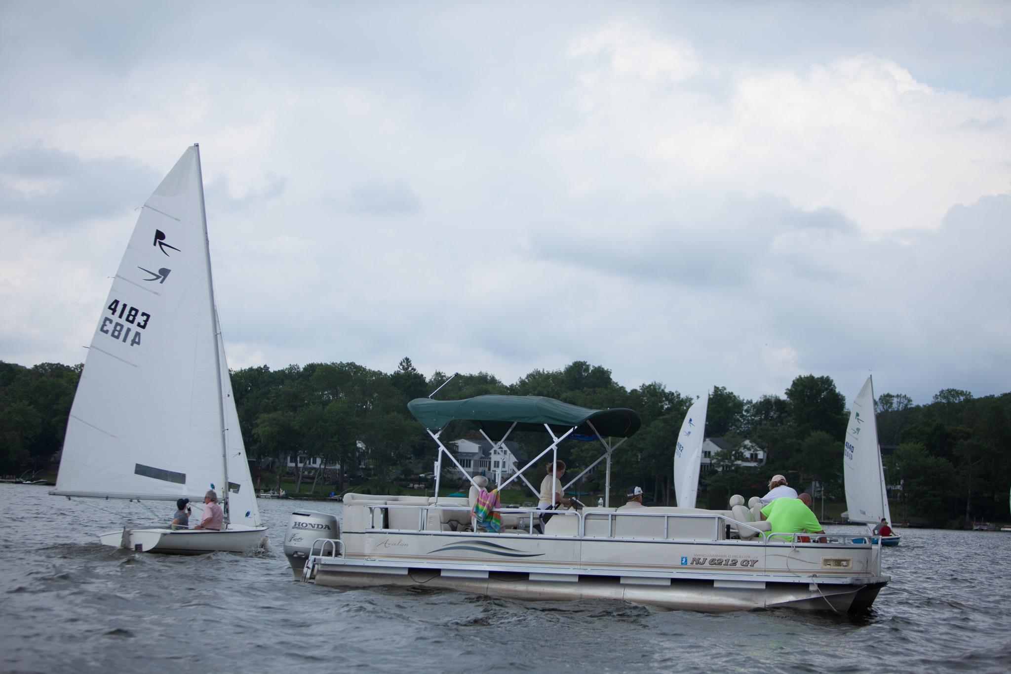Sailing-257.jpg