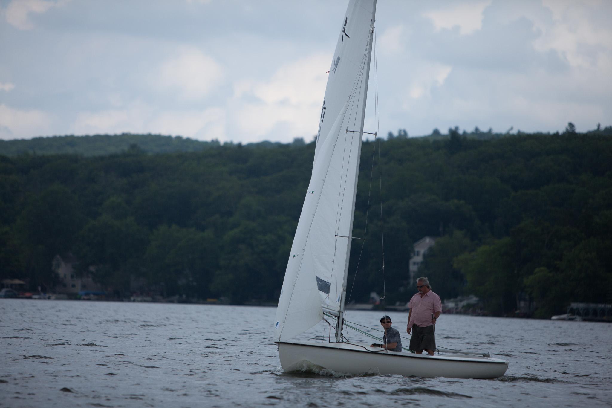 Sailing-258.jpg