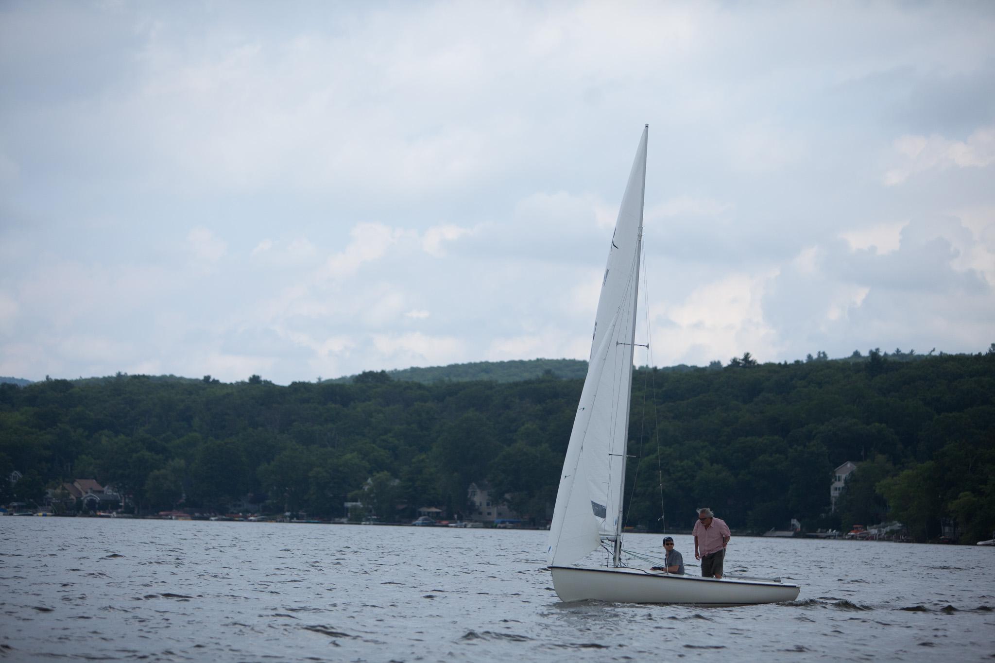 Sailing-259.jpg