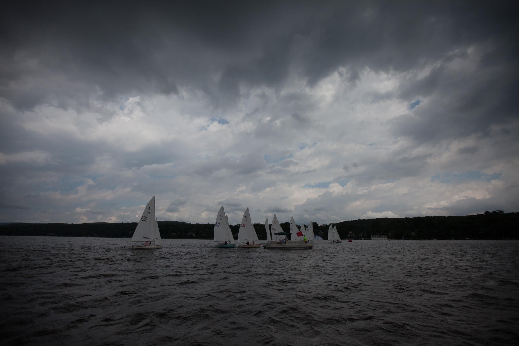Sailing-261.jpg