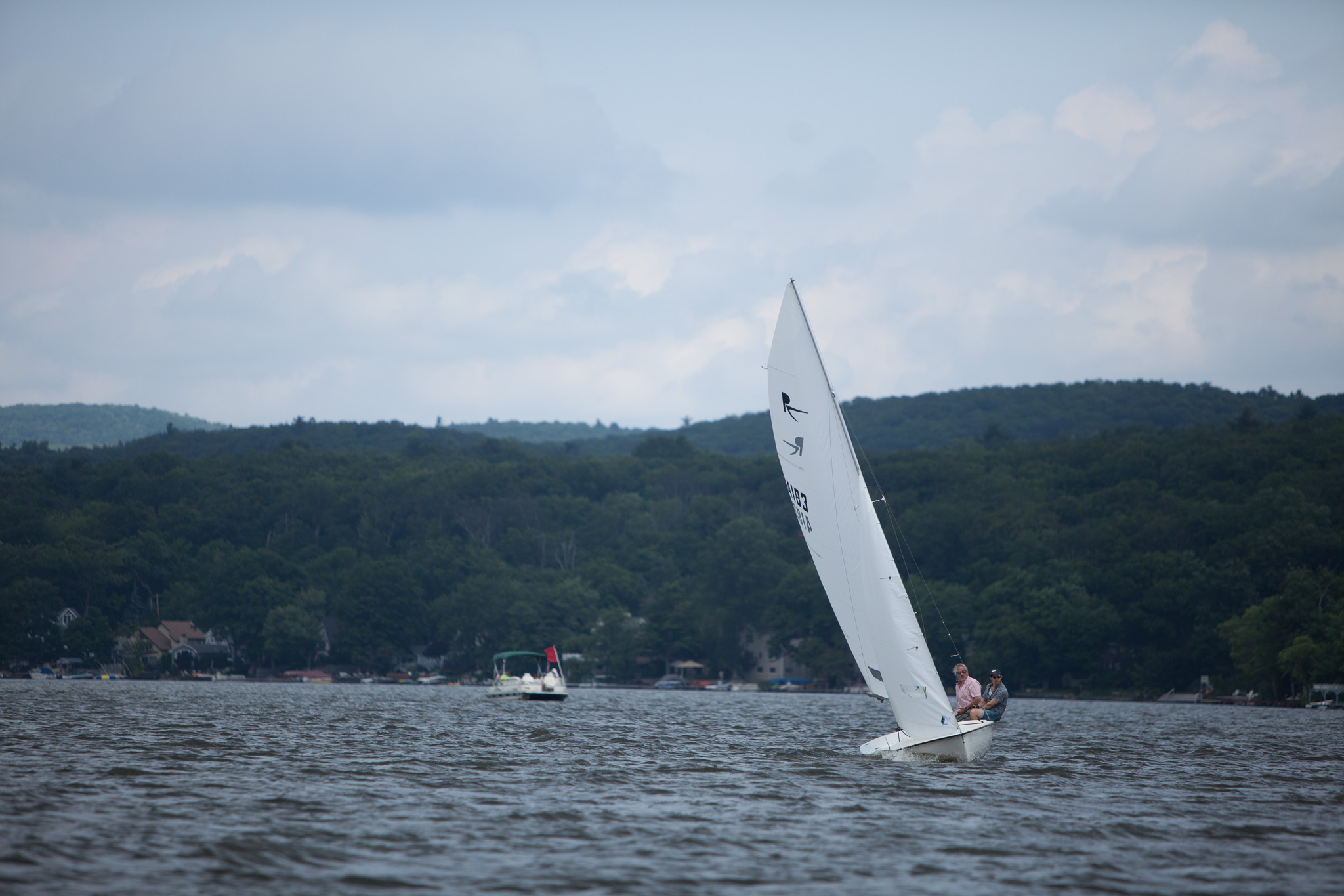 Sailing-262.jpg