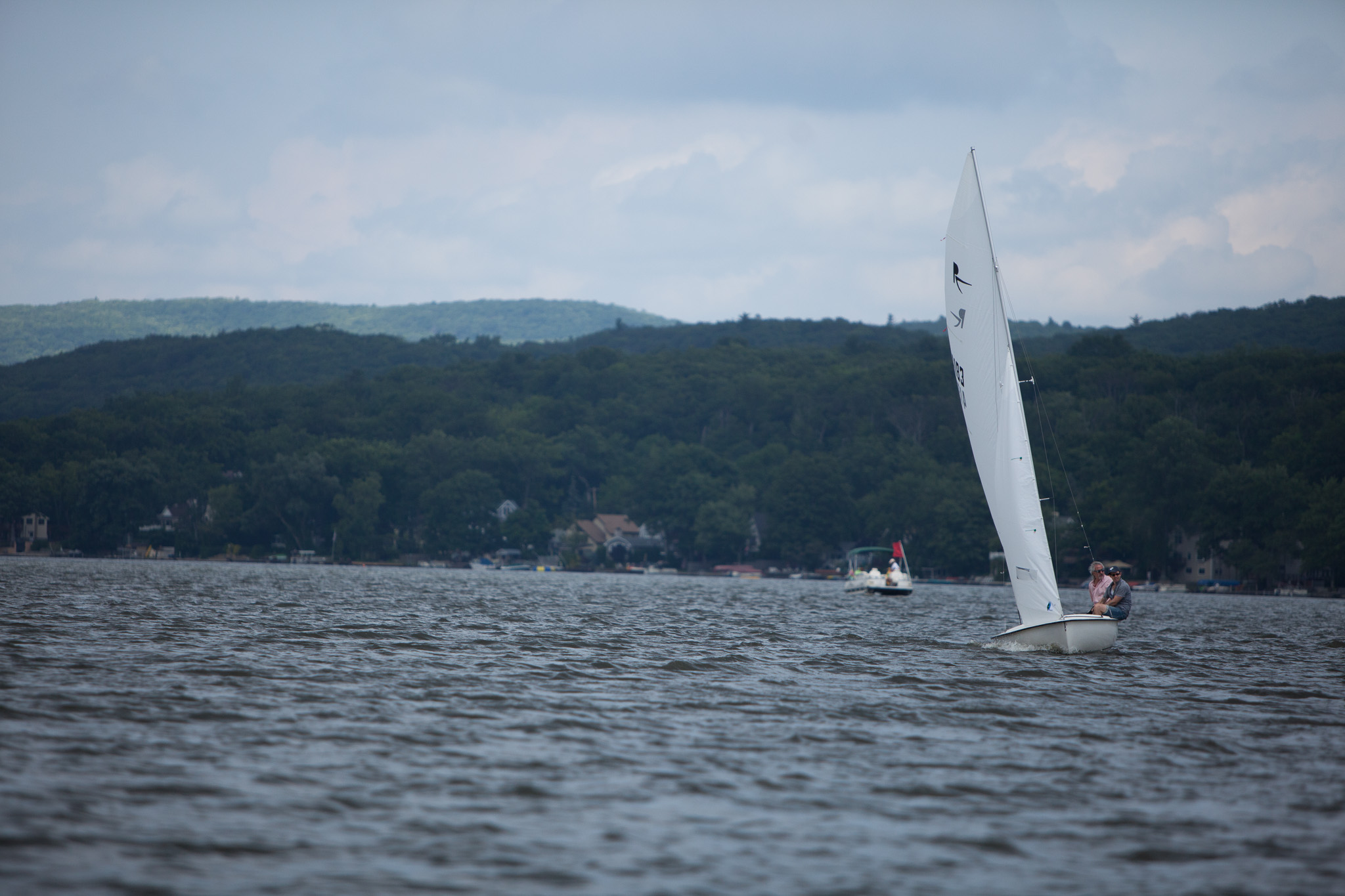Sailing-263.jpg