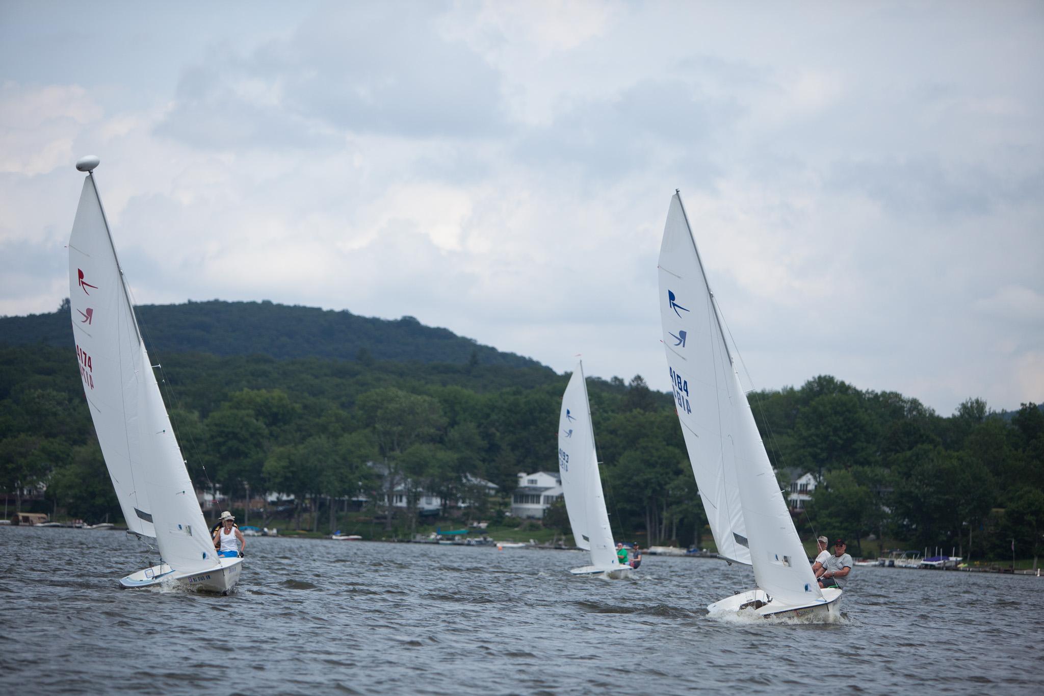 Sailing-264.jpg