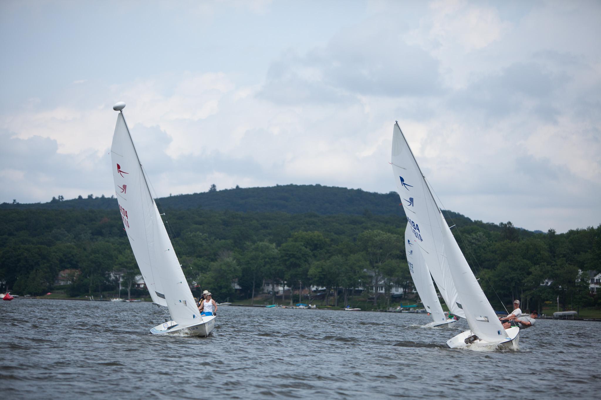 Sailing-265.jpg