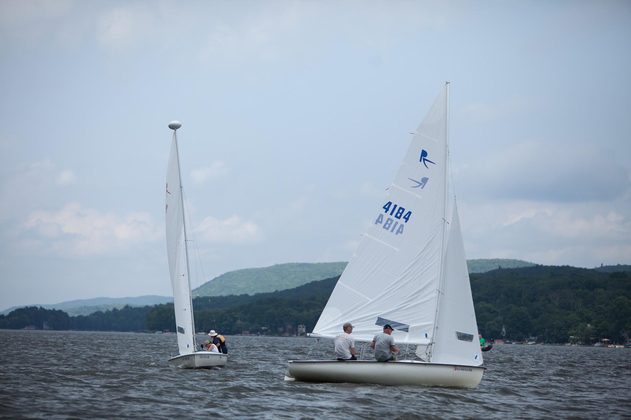 Sailing-266.jpg