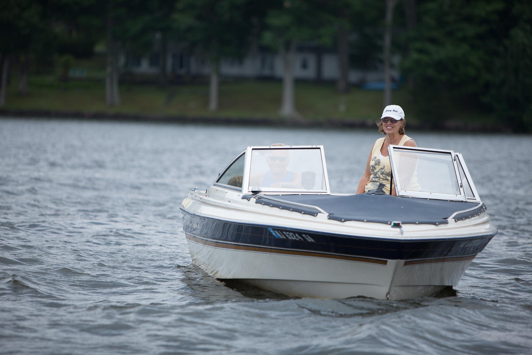 Sailing-267.jpg