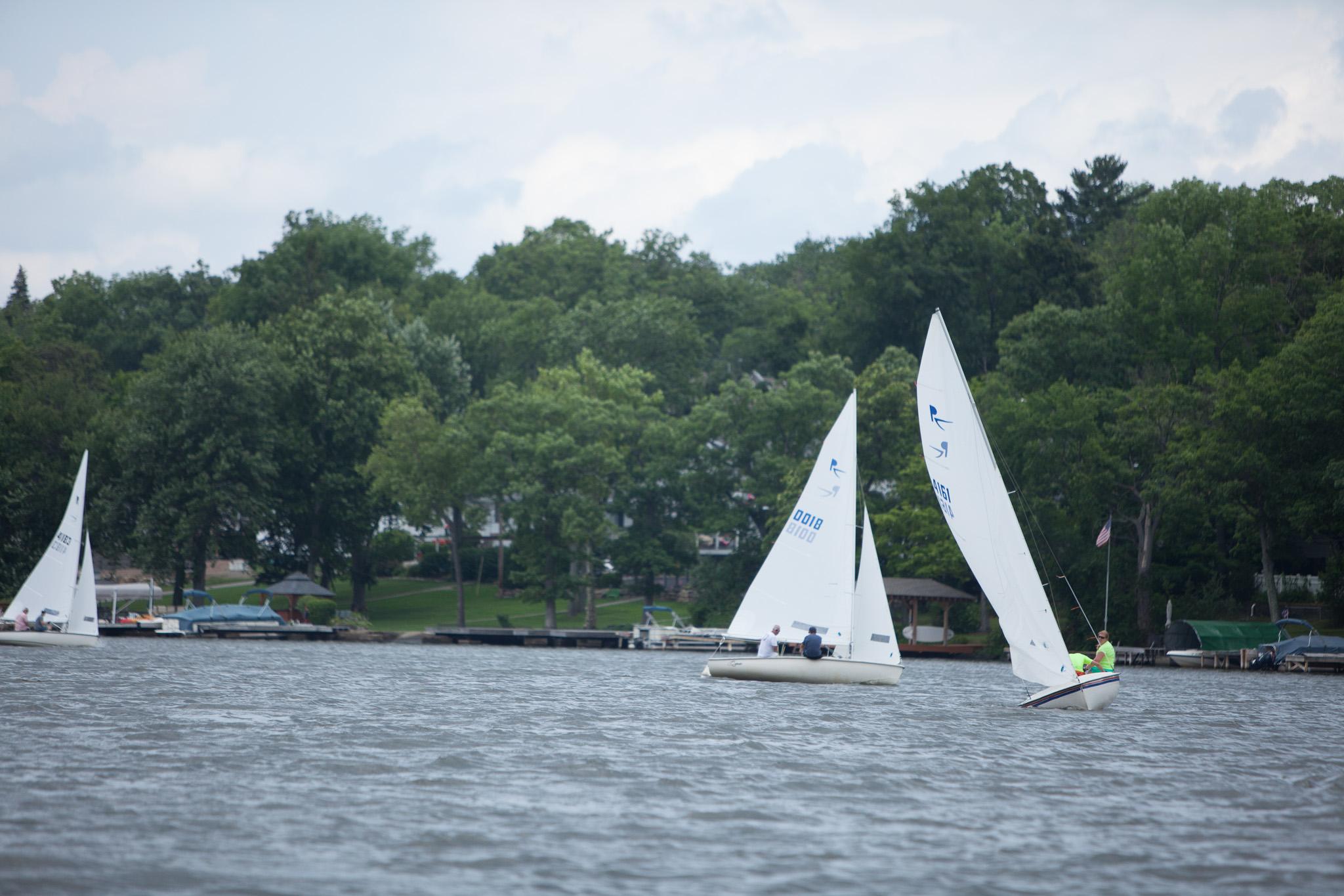 Sailing-268.jpg
