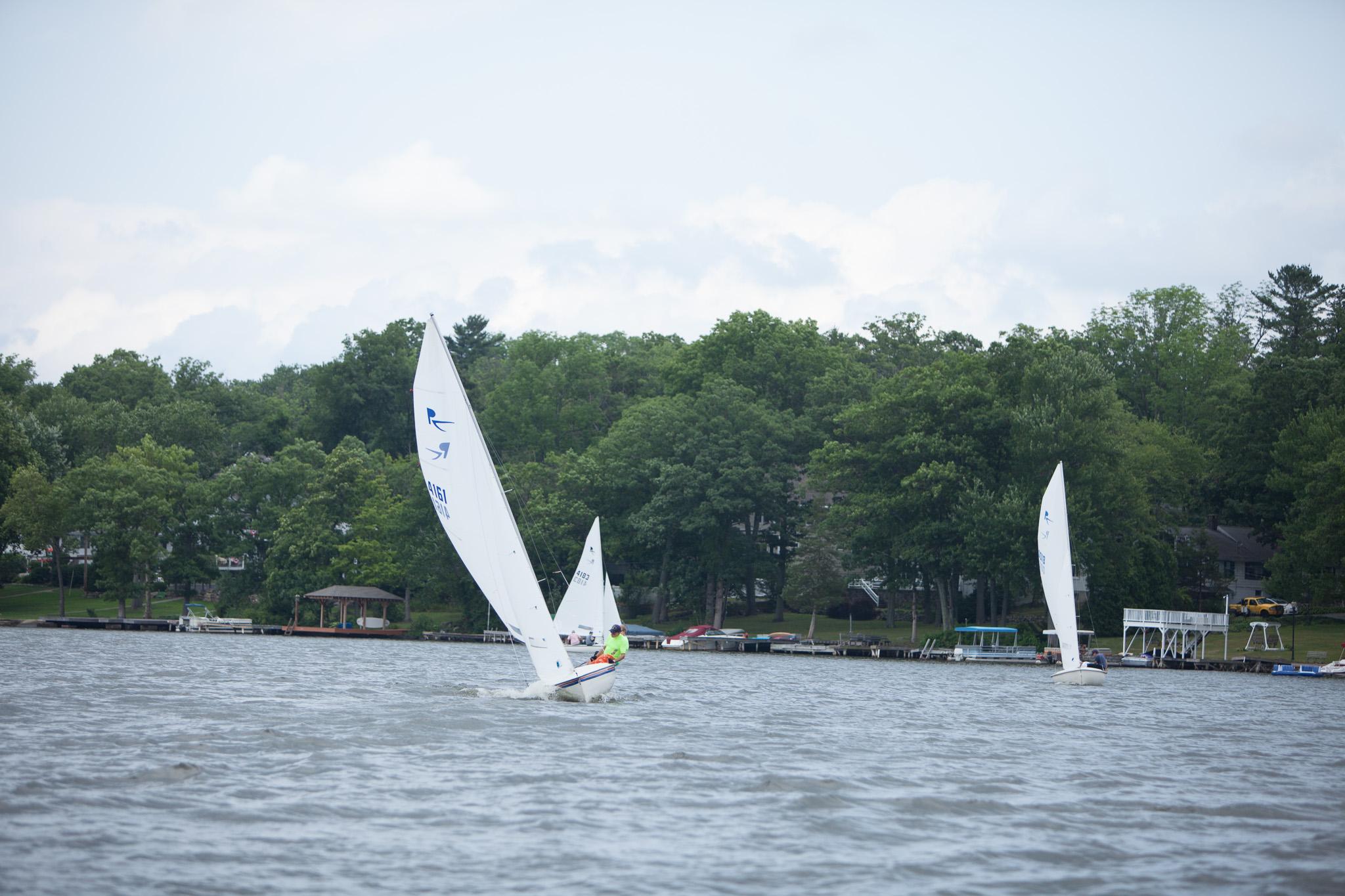 Sailing-269.jpg