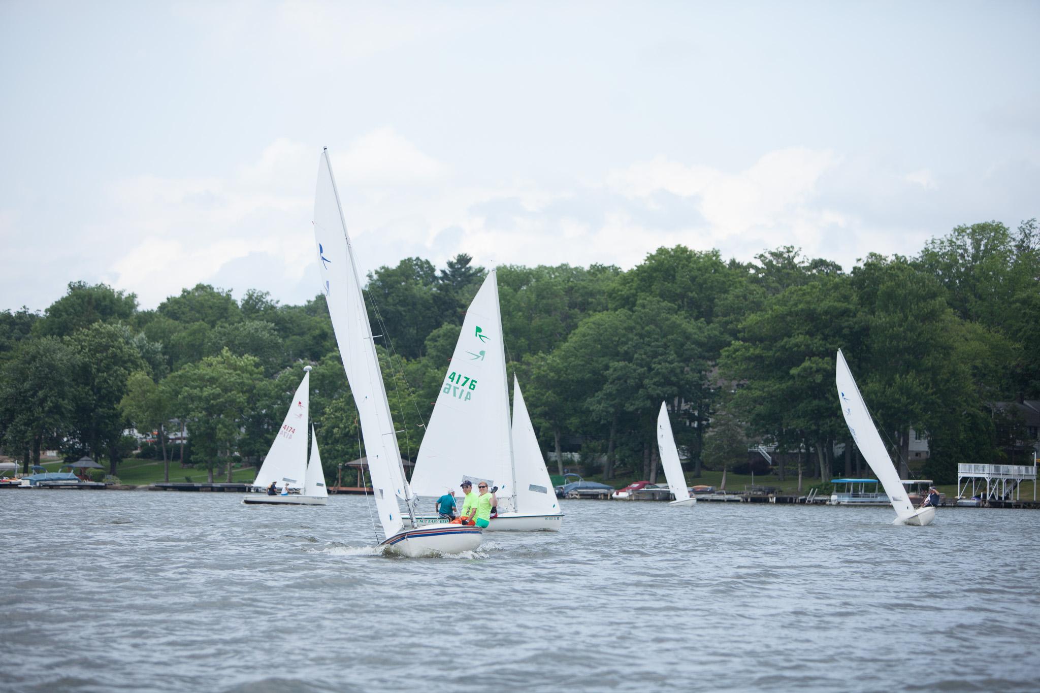 Sailing-270.jpg
