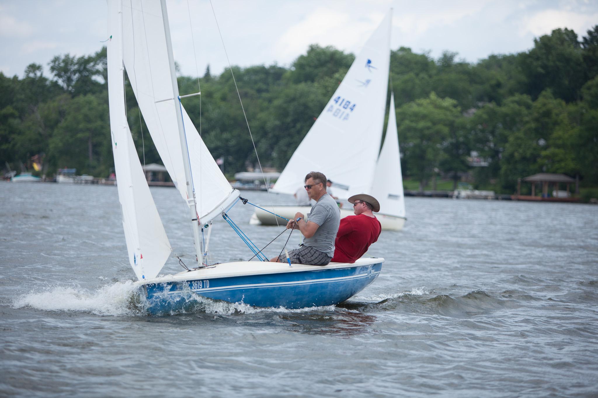 Sailing-272.jpg