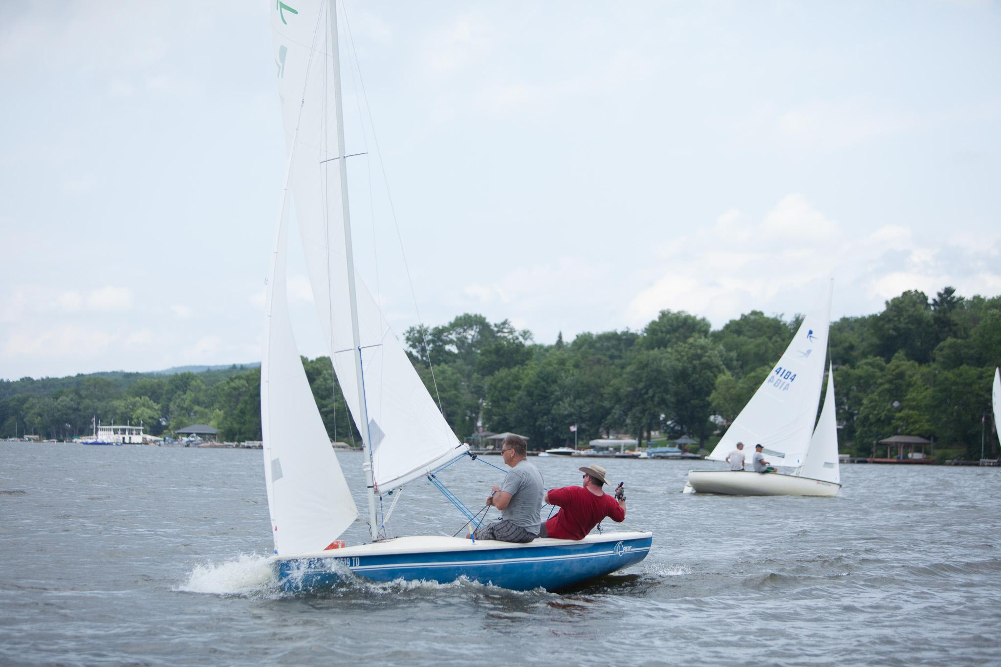 Sailing-273.jpg
